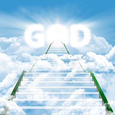 God Habitation