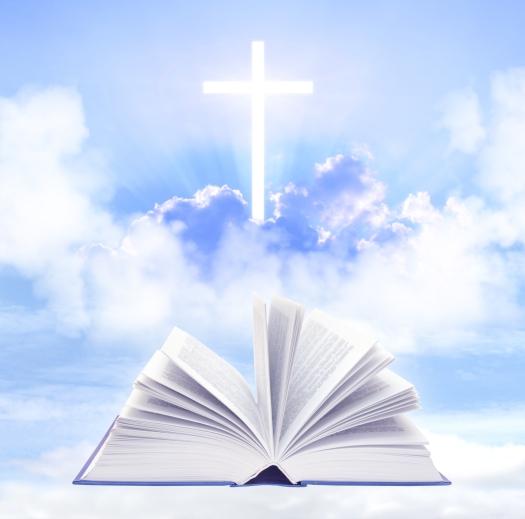 bigstock-Bible-9056731
