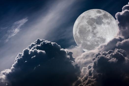 bigstock-111-Moon--180221785