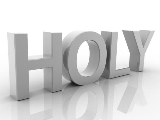bigstock-Digital-illustration-of-Christ-15688199