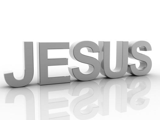 bigstock-Digital-illustration-of-Christ-15688202