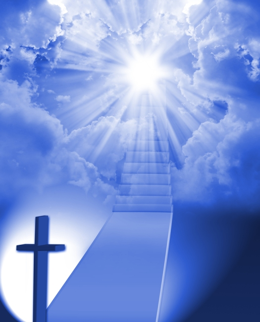 bigstock-Staircase-to-heaven-50807744