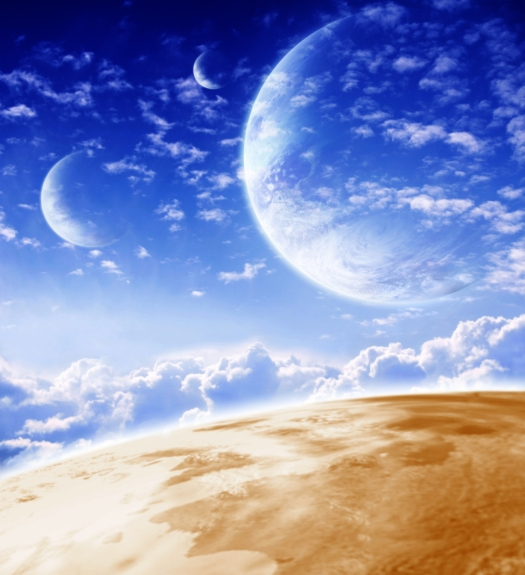 dreamstimelarge_14123715