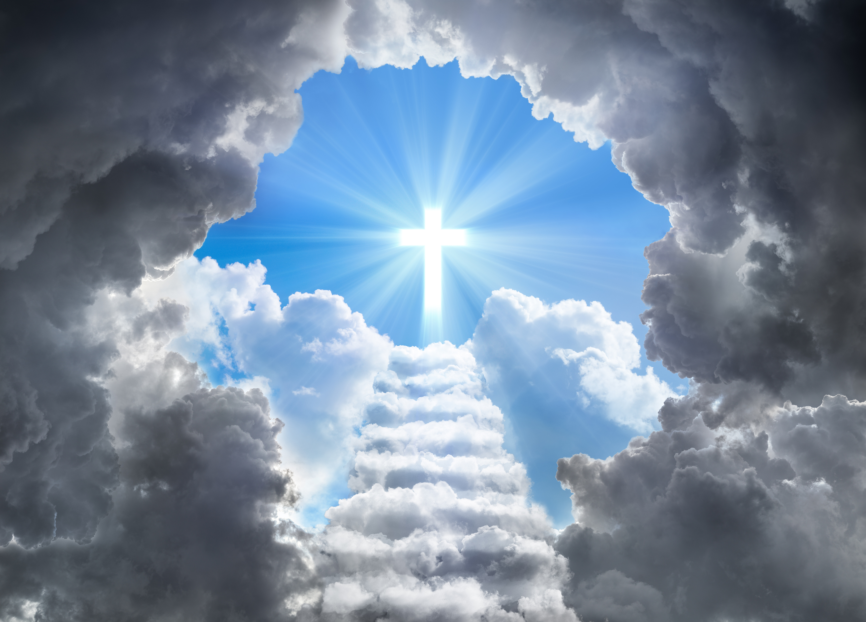 Throne Of GOD And Of The LAMB (Revelation 22:3-4