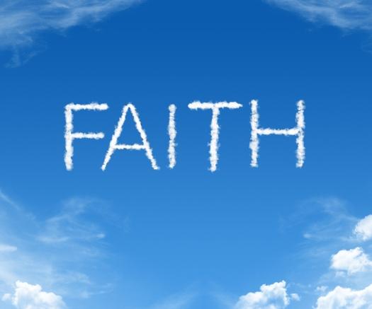 bigstock-Faith--Word-Cloud-43682869