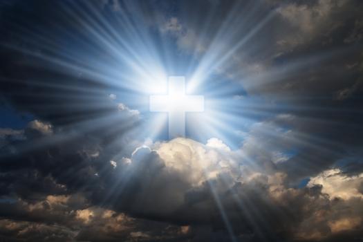 Sign Of Faith