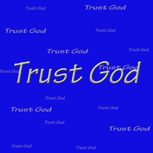 bigstock-Trust-God-5834678