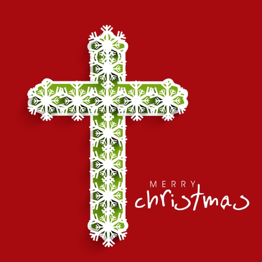 bigstock-Merry-Christmas-and-Happy-New--55344242