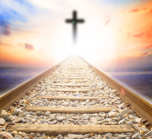 The Path Of The Truth Of Christ Jesus