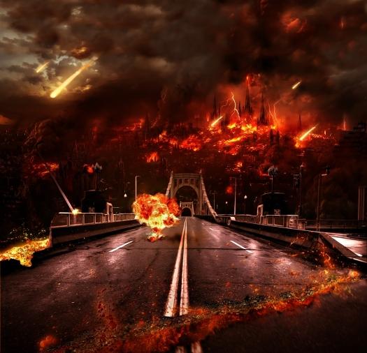 bigstock-Armageddon-8348927