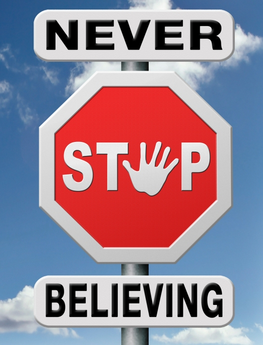 believing,trust in God, belief in the power of the lord and Jesu